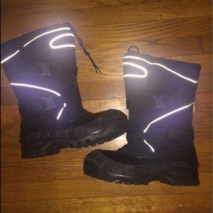 Kamik- Winter Snow Boots